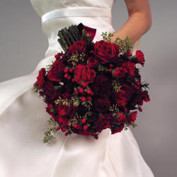 1000 Images About Unique Prom Flowers On Pinterest Blue Dresses Red Rose Flower And Fl Design